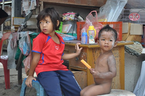 nakhon si thammarat - thailande 50