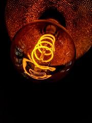 Light (andreea_mihailiuc) Tags: lighthouse light source soul warm live london uk google pixel focus colors andreealoredanamihailiuc macro