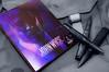 John Wick 2 (Mefisto from Hell) Tags: novamedia steelbook bluray johnwick2 fullslip bluraygalaxy
