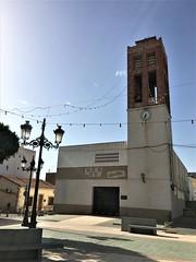 IMG_0472 (ukdtbarker) Tags: alicante formentera del segura spanish village