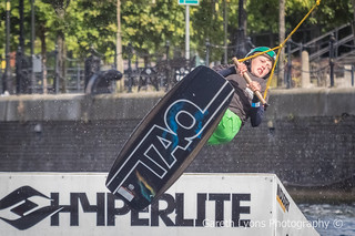 Hyperlite Salford Wake Board Comp 2017- Amateur Competition-7966