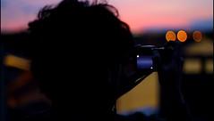 À Propos de Montpellier (2014) (matthieujld) Tags: essaidocumentaire filmcourt courtmétrage montpellier àproposdemontpellier universitémontpellier3 paulvaléry jeanvigo montpellieriii àproposdenice arthur kramer nino hérouard matthieu jeuland