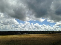 A Break in the Weather (RoystonVasey) Tags: roaming email upload