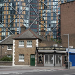 "Southwark, London<a href=""http://www.flickr.com/photos/28211982@N07/35951775331/"" target=""_blank"">View on Flickr</a>"