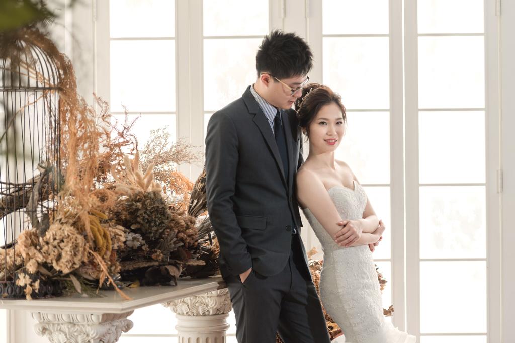 婚攝小勇, 小寶團隊, 藝紋, 自助婚紗, 婚禮紀錄, Cheri,台北婚紗,wedding day-011
