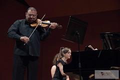 4º Concierto VII Festival Concierto Maestros y Laureads 2 - Estefanía Cereijo, Sergey Atuntyunyan e Ilona Timchenko2