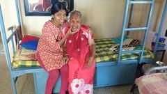 SUDHAMA OLD AGE HOME RR NAGAR BANGALORE (15)