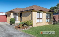48 Casuarina Circuit, Warabrook NSW