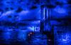 Dioramas (Touristos) Tags: dioramas palais de tokyo art contemporain anselmkiefer armandmorin arnogisinger arthuraugustjansson caofei carlakeley caterinadejulianis charlesmatton claudeandrã©fã©rigoule dianefox duanehanson dulcepinzã³n edwardhart emmanuelfrã©miet erichbã¶ttcher fionatan fritzlaube gmsalgã© georgeshenririviã¨re gerritschouten giovannidâenrico hiroshisugimoto ignaziologiudice isagenzken jacquesbouisset jeanpaulfavand jeffwall joanfontcuberta josephcornell julesterrier kentmonkman lorenzomosca louisdaguerre marcelleackein markdion mathieumercier palaisdetokyo paris patrickjacobs peterspicer philippechancel pierreleguillon pierricksorin richardbaquiã© richardbarnes robertgober ronanjimsã©vellec rowlandward ryangander sammybaloji tatianatrouvã© tomwesselmann walterpotter williamrobinsonleigh artcontemporain