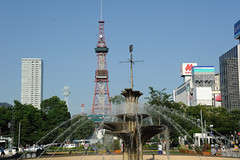 DSC_6061 (hongzhe325074) Tags: nikond700 28300mmf3556 japan hokkaido travel