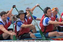 2017-05-29 2399 (Badger 23 / jezevec) Tags: 2017 20170529 dajia dragon dragonboat festival taiwan history culture travel tourism duanwufestival zhongxiaofestival 忠孝節 龍船節 龍舟節 端午节 端午節 龍舟 龙舟 龍船 龙船 taipei ֵ台北 臺北市 taipeh taןpeh ταϊπέι 타이페이 тайбэй 台北市 ტაიბეი تايبيه taibei đàibắc taipé tchajpej rowing sports boat barco шлюпка 배 ボート barca βάρκα bateau 小船 člun veneillä csónak łódź boating vessel photo picture image watersports watercraft asia tradition
