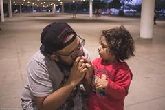 _MG_0020 (Michael Christian Parker) Tags: son baby babyboy babygirl kids kid kidportrait familia crianças ibirapuera sãopaulo