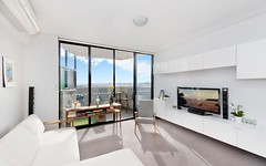 1407/7 Gibbons Street, Redfern NSW