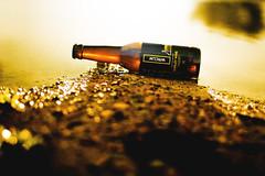 DSC_0471 (vermut22) Tags: beer browar butelka brewery birra beertime beers beerme bottle biere piwo
