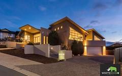 5 Hickory Place, Jerrabomberra NSW