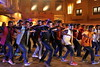 s3_33084731714_o (Suriya Fan) Tags: suriya surya si3 singam3 singam anushka kollywood tamil movies