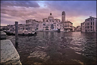 Murano / Venice