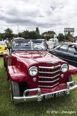 Vintage Cars.20_wm (madmax557) Tags: vintagecars cars redcars red