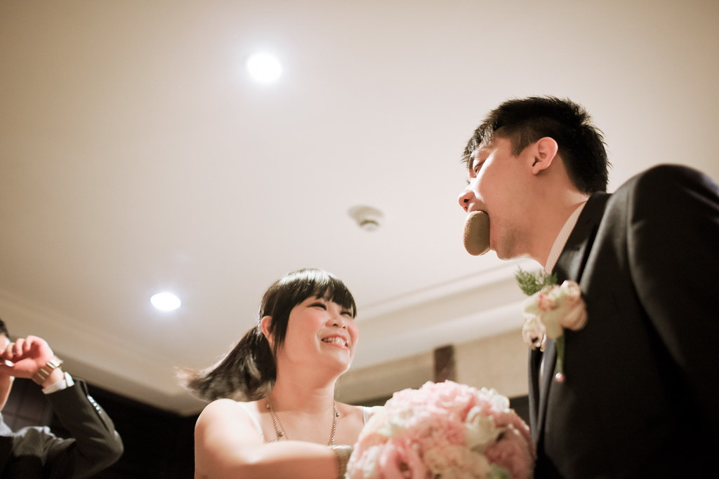 勝亮&宛俞、婚禮_0163