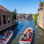 Brugge 2017-05-27 (V2) thumbnail
