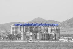 23072016-23-07-2016 Cto Aut. Reg. Murcia-46 (Global Sail Solutions) Tags: laisleta laser marmenor optimist regatas