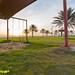 Rastanura Corniche, KSA