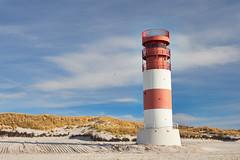 Island Helgoland | Germany | April 2017