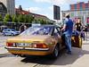 Opel - MANTA