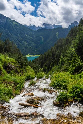 170703-8326-Dalfazer Wasserfall 2