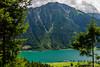 170703-8336-Achensee-2 (One more trip) Tags: achensee austria maurach tirol at