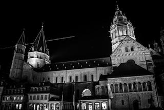 flightline Mainz
