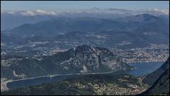 _SG_2017_06_9007_IMG_7128 (_SG_) Tags: schweiz suisse switzerland tessin ticino cantonofticino laggo di lugano see monte generoso montegeneroso lake lakelugano mountain summit peak wasser water ship daytrip