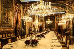 2017 SPM0127 Palacio Real de Madrid (Royal Palace of Madrid) in Madrid, Spain (teckman) Tags: 2017 europe madrid palaciorealdemadrid spain comunidaddemadrid es