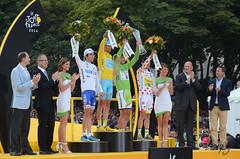 DSC_7513.jpg (Sebmarg) Tags: cyclisme petersagan thibaultpinot tourdefrance tourdefrance2014 vincenzonibali