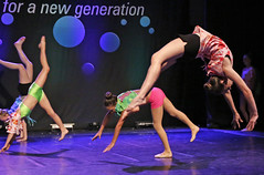 _CC_6846-01 (SJH Foto) Tags: dance competition event girl teenager tween group production