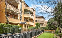 31/46-48 Marlborough Road, Homebush West NSW