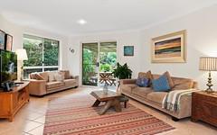 2/60 Hutley Drive, Lennox Head NSW