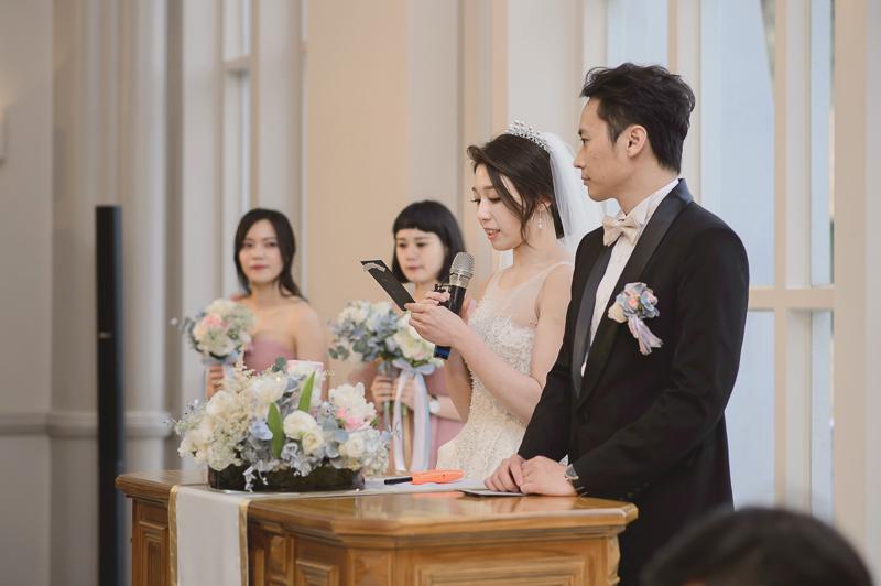 翡麗詩莊園婚攝,翡麗詩莊園婚宴,翡麗詩莊園教堂,吉兒婚紗,新祕minna,翡麗詩莊園綠蒂廳,Staworkn,婚錄小風,MSC_0053