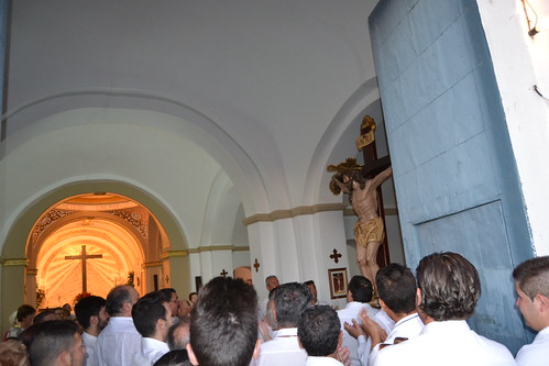 """(2017-07-02) - Procesión subida - Diario El Carrer (39) • <a style=""""font-size:0.8em;"""" href=""""http://www.flickr.com/photos/139250327@N06/36052023442/"""" target=""""_blank"""">View on Flickr</a>"""