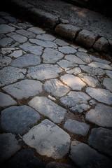 Ercolano (Herculaneum) (bautisterias) Tags: pompeiana campania southernitaly vesuvius italia italy ancientrome volcano ancient ruins vesuviana scavi archeology archeologia herculaneum archaeological areas torre annunziata