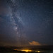 Cerrigydrudion and the Milky way (A Crowe Photography) Tags: cerrigydrudion milkyway nighttimephotography night nightsky samyang14mm canon canon6d astrophotography stars starphotography