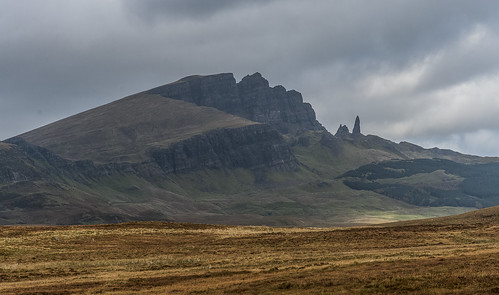 Old Man of Storr-138