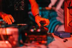 IMG_4608.jpg (j03) Tags: mkesynthfest synthesizer electronic modular fm music lfo milwaukeesynthfest
