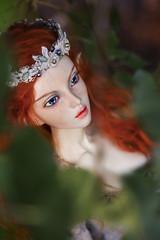 Ophelia (lenka-lis) Tags: chloe fairyland feeple65