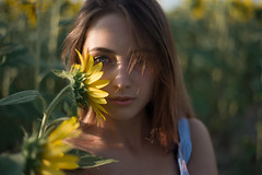 Jasmin by Litvac Leonid - Natural light only  Visit me on: Facebook Leonid Litvac Photography Instagram