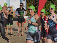 "Coral Coast Triathlon-30/07/2017 • <a style=""font-size:0.8em;"" href=""http://www.flickr.com/photos/146187037@N03/36090255432/"" target=""_blank"">View on Flickr</a>"