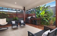 1/12 Avalon Avenue, Wollongbar NSW
