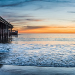 Orange Sunset thumbnail