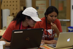 _DSC0834 (Caruth Institute for Engineering Education) Tags: electronics