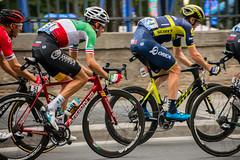 Fabio Aru (dprezat) Tags: fabioaru aru astana tourdefrance grandeboucle paris cyclisme sport cycle cyclesport professional cycling uci nikond800 nikon d800